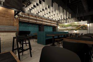 ristorante-jiro-sushi-roma-interno