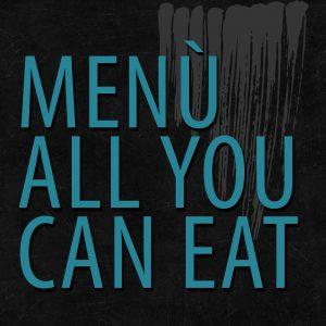 immagine-menu-all-you-can-eat