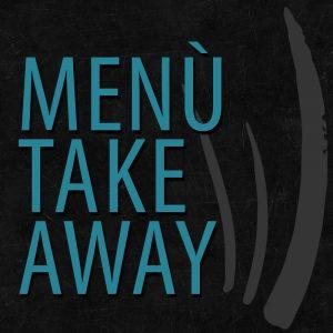 immagine-menu-take-away