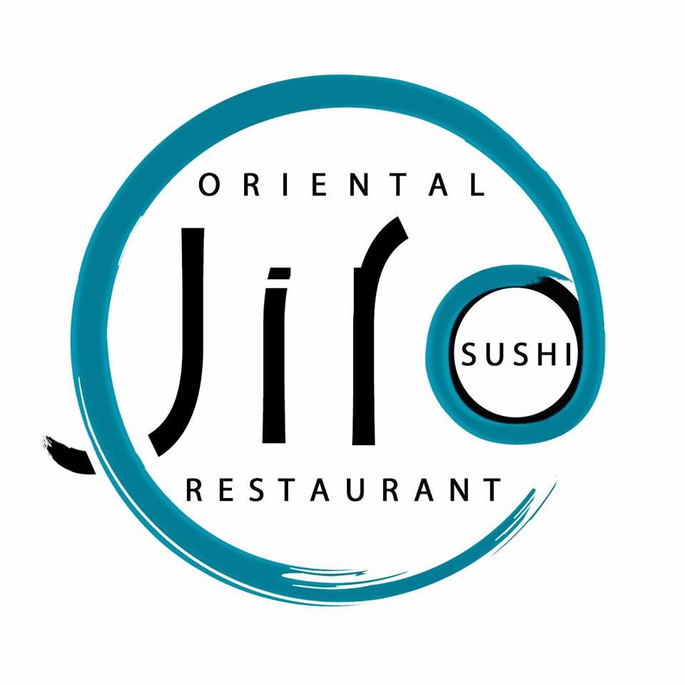 Jiro Sushi Restaurant