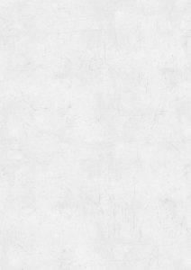 sfondo-bianco